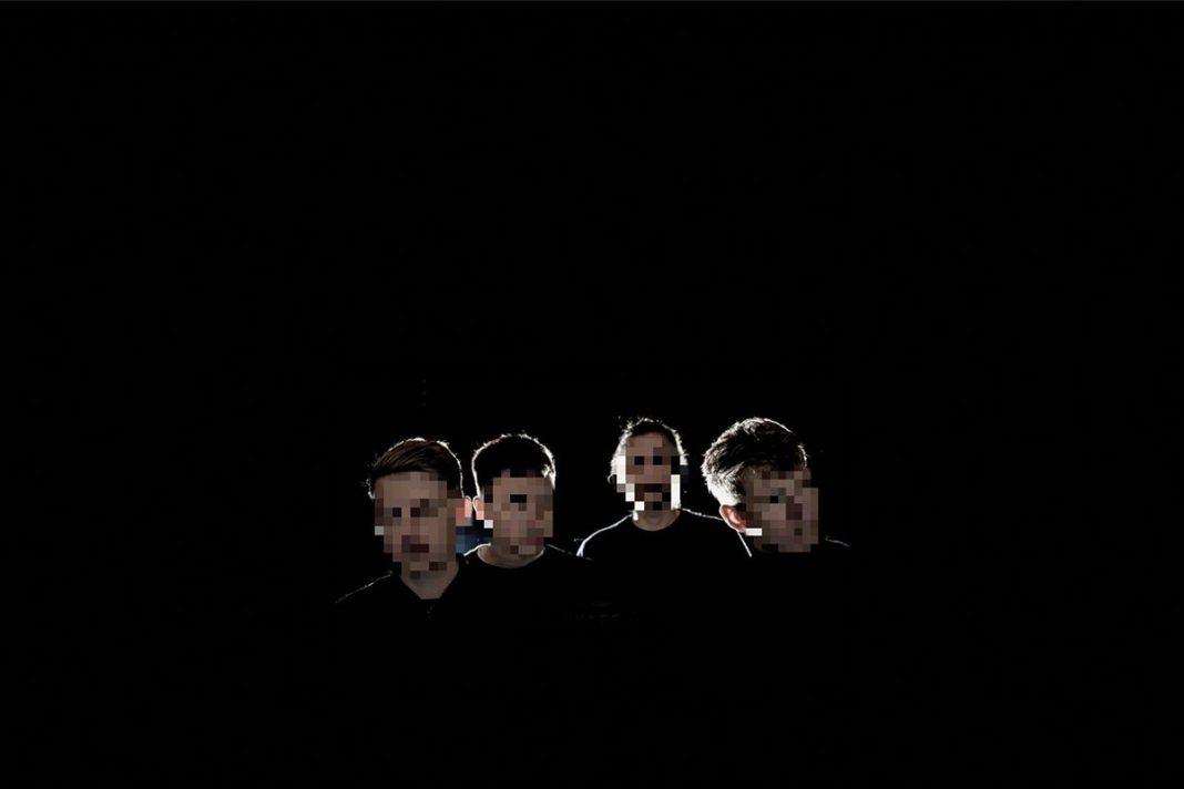 SIE Band