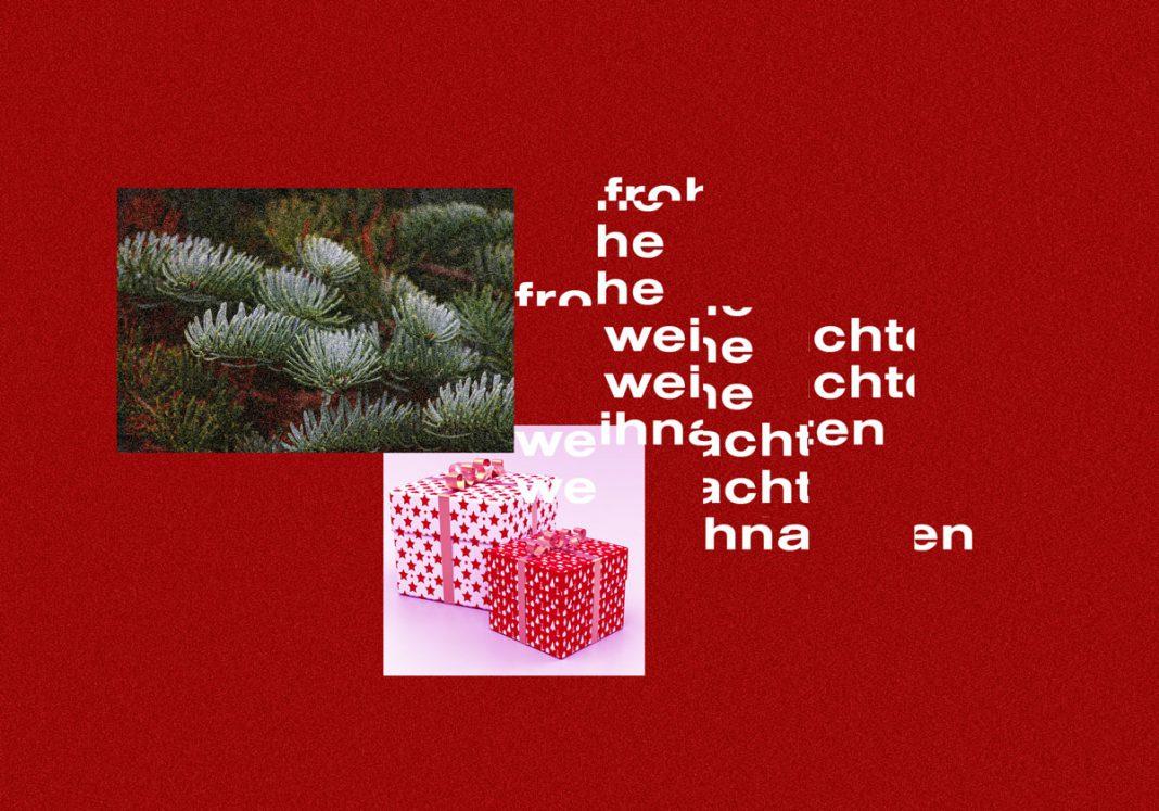 Die schönsten Songs, die euch Weihnachten musikalisch überleben ...