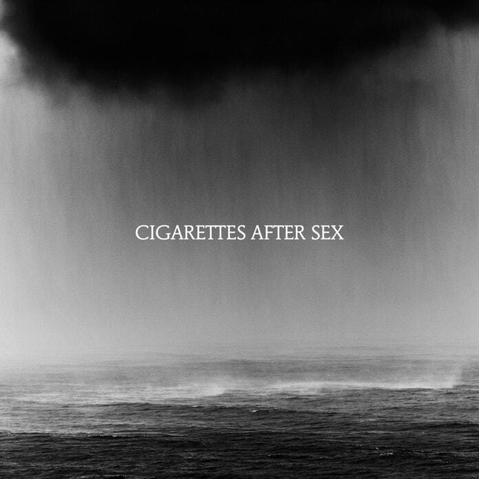 Cigarettes After Sex // © Ebru Yildiz
