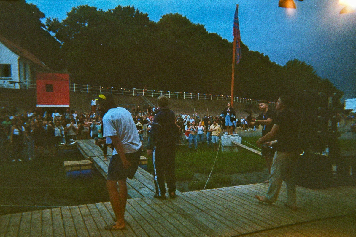 01099 // Watt en Schlick Fest